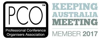 pcoa-2017-member-logo_aust_horizontal-email